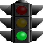 Stoplight Wasting icon