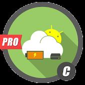 C Widget Pro