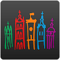 Lviv Guide icon