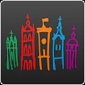 Lviv Guide icon
