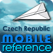 Czech Republic - FREE Guide