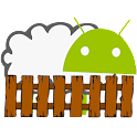 DroidSheep Guard logo
