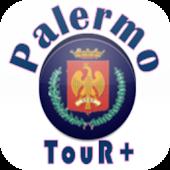 PalermoTouR+