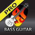 Bass Guitar Study v1 logo