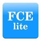 Flowchart Editor Lite icon
