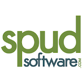 Spud Software