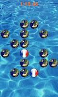 Screenshot of Memory Flags