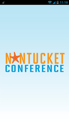 Nantucket Conference