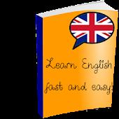 Englisch lernen schnell pro