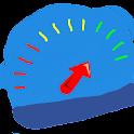 Sales Target logo