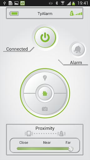 【免費工具App】KeyGuard-APP點子