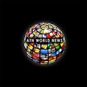 ATN World News