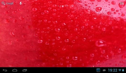 多汁的動態壁紙|玩個人化App免費|玩APPs
