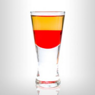 Tequila Furnace