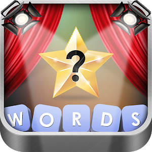 Words in a Pic – Celeb for PC and MAC