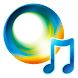 Music Unlimited Mobile App
