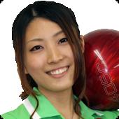 小林あゆみ(女子プロボウラー)公式ファンアプリ
