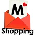 MiracleMall Fashion Clothes logo