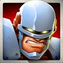Mutants: Genetic Gladiators icon