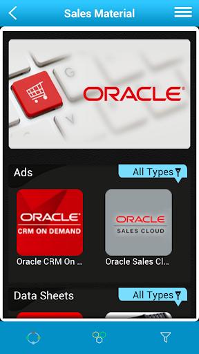 【免費商業App】ES Cloud-APP點子