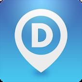 Delfzijl.app
