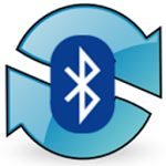 Auto Bluetooth - Donate