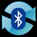 Auto Bluetooth - Donate icon