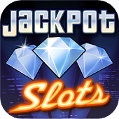Free Download Jackpot Slots - Slot Machines APK for Samsung