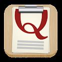 Qualtrics Surveys icon