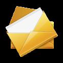 InoMail – Email logo