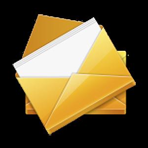 InoMail – Email v1.7.0 APK