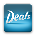 Deals by Citysearch logo
