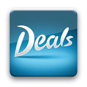 App Deals by Citysearch apk for kindle fire