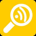 Wifi Inspector & Analyzer