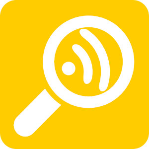 Download Wifi Inspector & Analyzer for PC