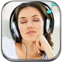 Relaxing Ringtones icon