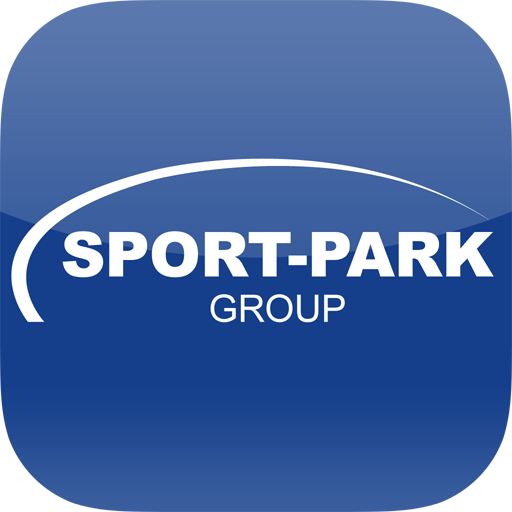 Sport-Park Group Android APK Download Free By Get2us.de