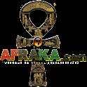Afraka.com icon
