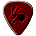 Guitar Fretboard Trainer FREE icon