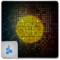 Funny Remix Ringtones icon