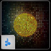 Funny Remix Ringtones 4.5