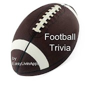 NFL Football Trivia (License)