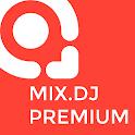 MIX.DJ Premium