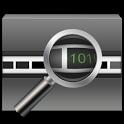 tPacketCapture icon
