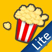 Cinema Etiquette Lite