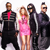 Black Eyed Peas Videos