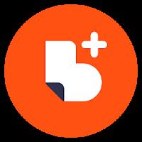 Buzz Widget 2.1.4.9