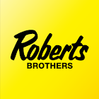 Roberts Brothers Realtors icon