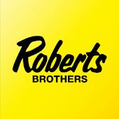 Roberts Brothers Realtors