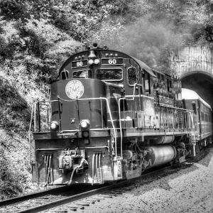 Winslow tunnel  tm.jpg